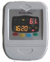 Digital Geyser Thermostat