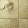 Small-scale Tiling Jobs